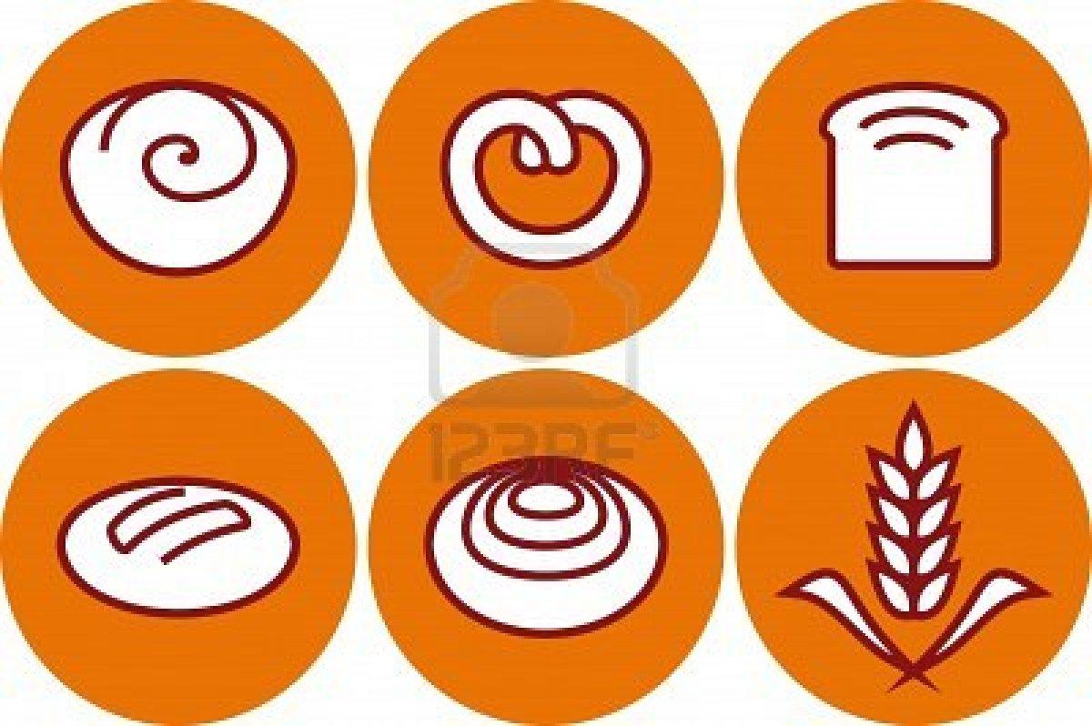ilustracion-de-productos-de-panaderia-vector--pasteleria-y-pan[1].jpg